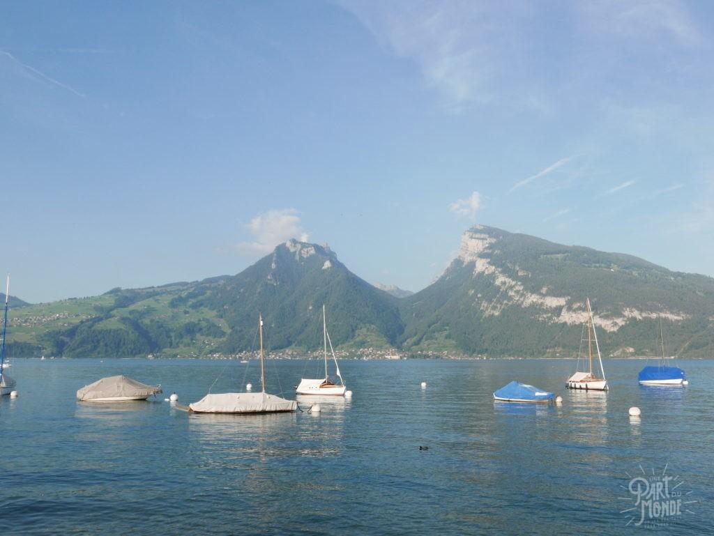flauensee suisse