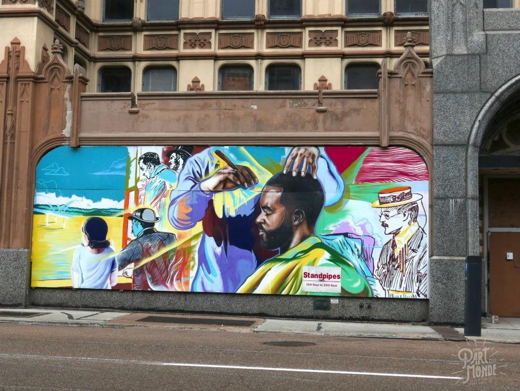street art memphis 3