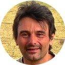 2500_907_Expert-Kenya-Frederic