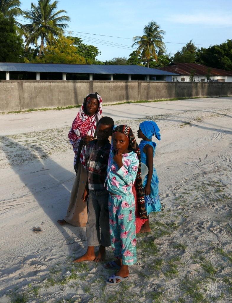 habitant jambiani