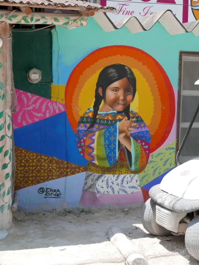 street art 5 holbox