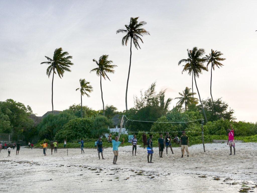 beach volley 2 jmabiani