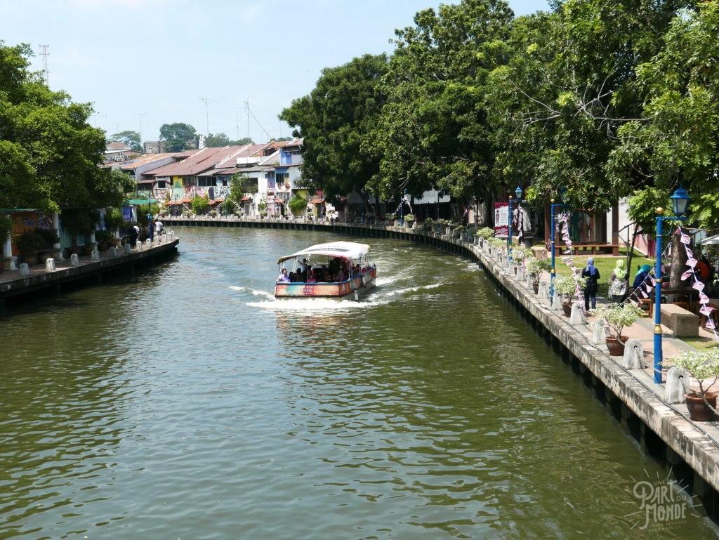 river walk 2 malacca