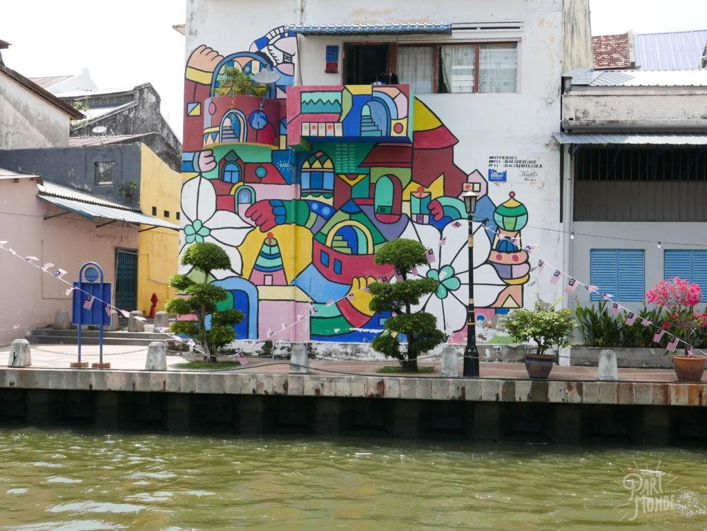 street art malacca 2