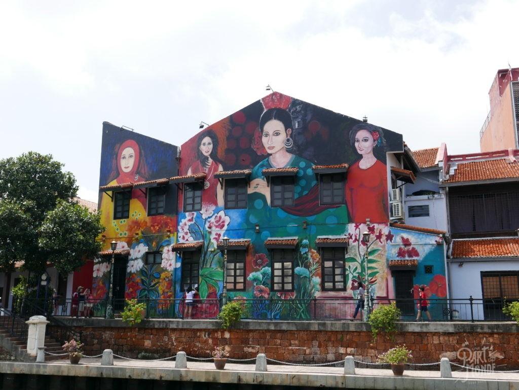 street art malacca 4