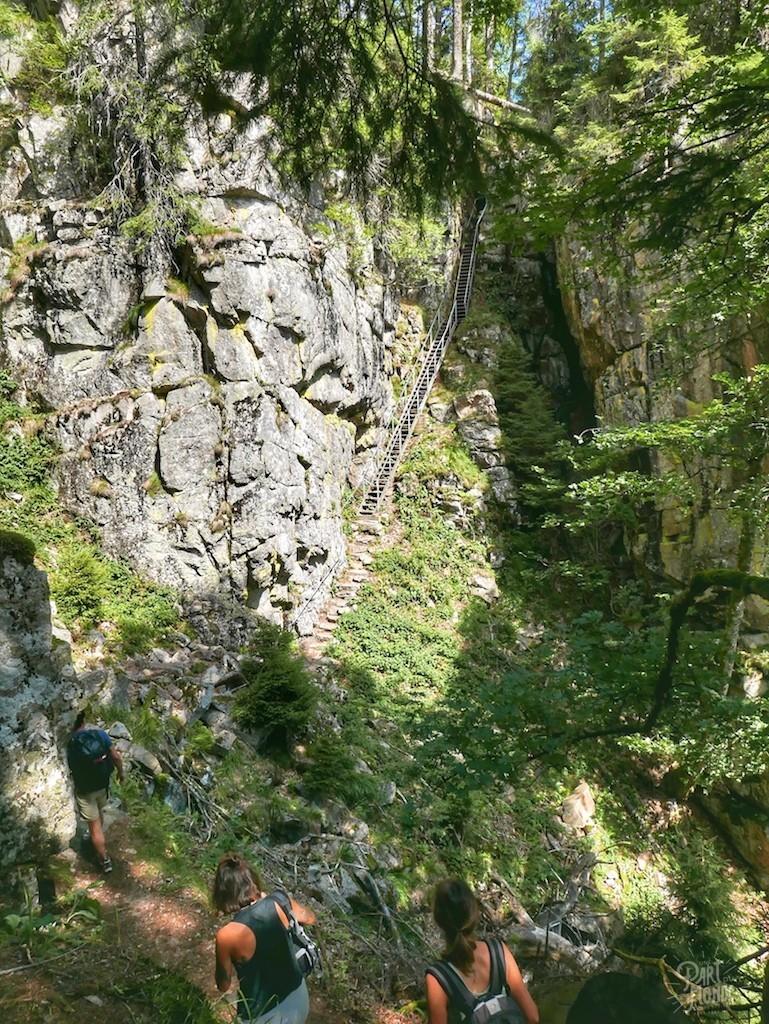 rochers des hirschsteine 3