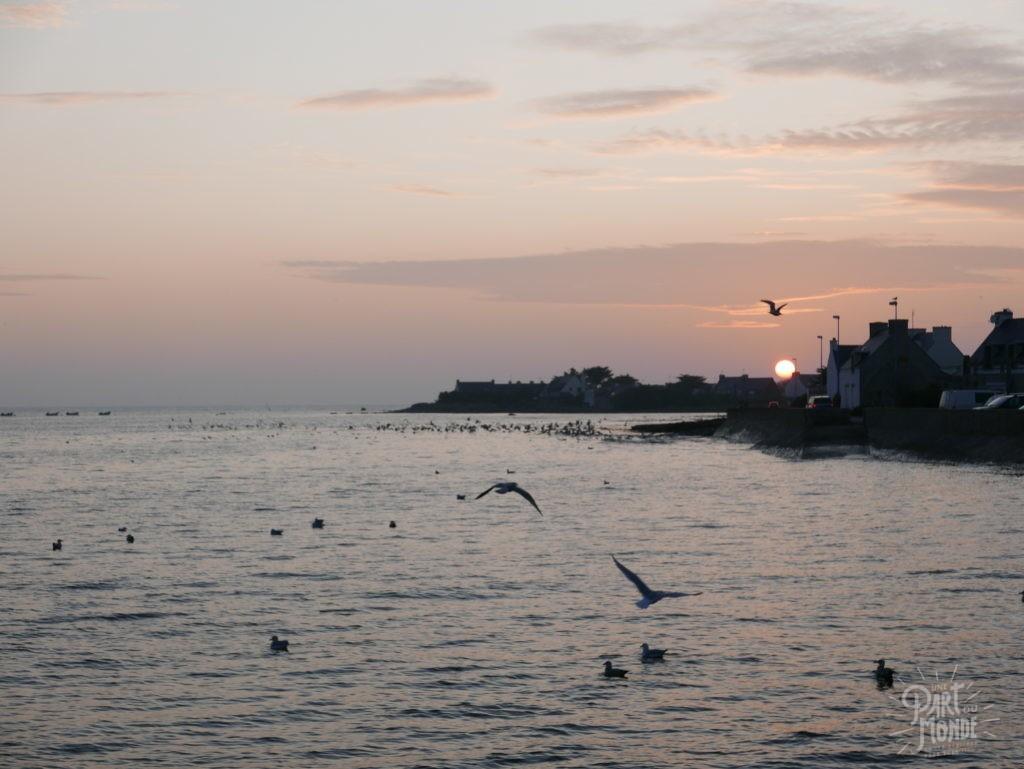 coucher du soleil kerity2