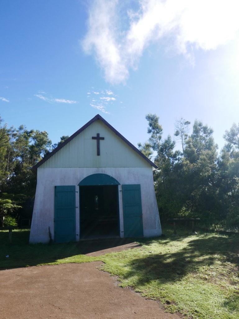 sentier jacky inard chapelle