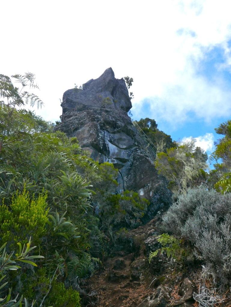 montagne randonnée sentier jacky inard